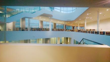 Forum Mittelrhein Stadtbibliothek Koblenz Kind In Koblenz