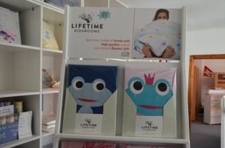 Kindermöbel Babybett Bettwäsche Kinderzimmer Babyzimmer KindinKoblenz Romy Shopping Kind Koblenz
