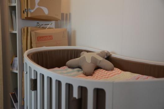 Kindermöbel Babybett Kinderzimmer Babyzimmer KindinKoblenz Romy Shopping Kind Koblenz