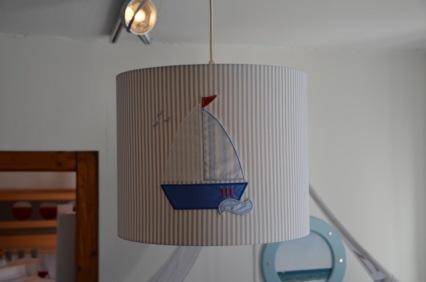 Kindermöbel Lampe Kinderzimmer Babyzimmer KindinKoblenz Romy Shopping Kind Koblenz