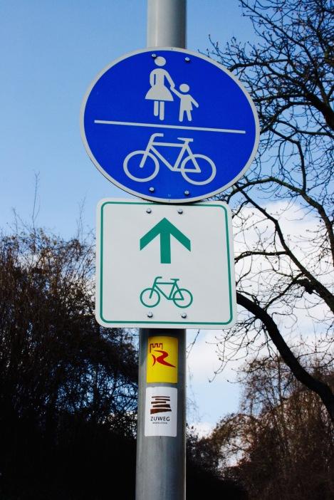 Rad Fahrrad Koblenz KindinKoblenz