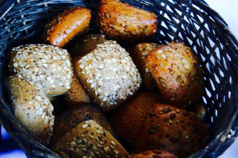 Frühstück Buffet Brunch Kufa Kulturfabrik Koblenz Familienfrühstück